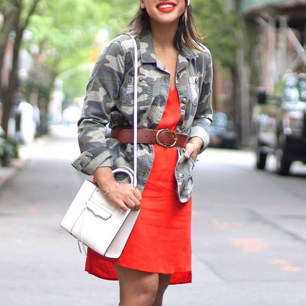 51 Ways to Make Getting Dressed For Work Ridiculously Easy