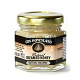 Utah: Cox Honeyland Creamed Honey