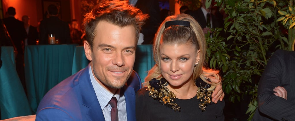 3 Women Who Have Been Lucky Enough to Date Josh Duhamel