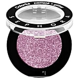 Sephora Collection Colorful Eyeshadow