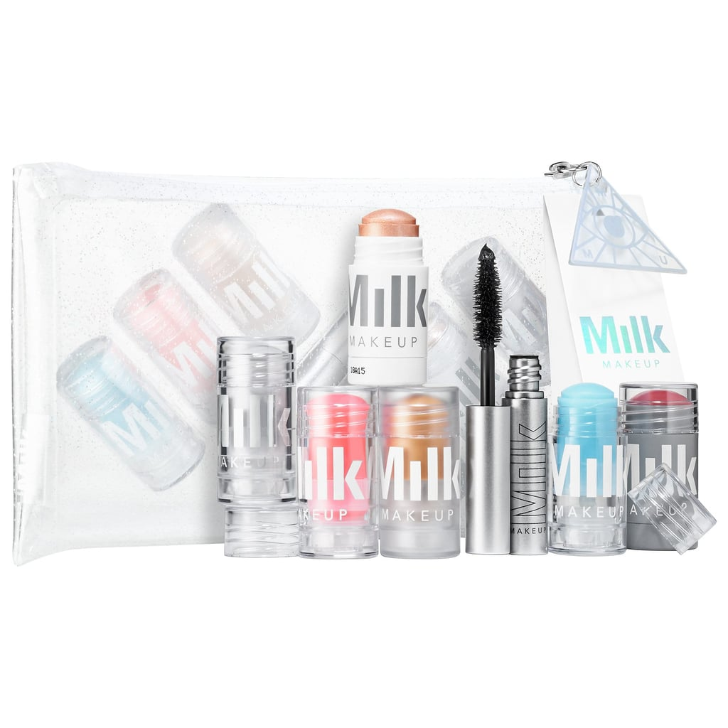 Milk Makeup Meet The Fam Milk Bestsellers Set