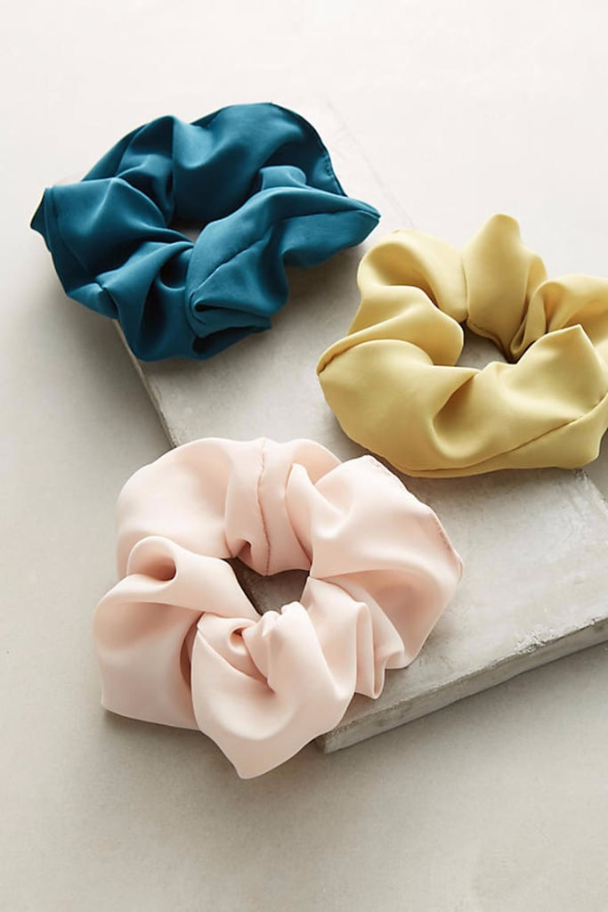 Where to Buy Scrunchies