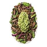 Paleo Salad Bowl