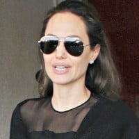 """Angelina Jolie divorces Brad Pitt: She's """"fed up"""" with his parenting"""