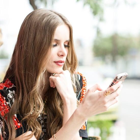 Millennial Beauty Trends 2016
