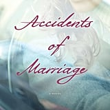Kristyn Kusek Lewis's favorite book of 2014: Accidents of Marriage by Randy Susan Meyers