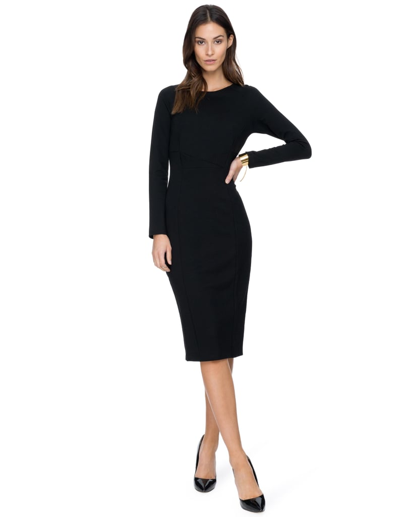 Discover cute and comfortable Girls Long Sleeve Dresses at Hanna Andersson. Our long sleeve dresses come in designs and styles she'll love to wear trueiuptaf.gq Andersson BUY MORE, SAVE MORE: 20% OFF $+, 30% OFF $+ AND FREE SHIP ON ORDERS $+.