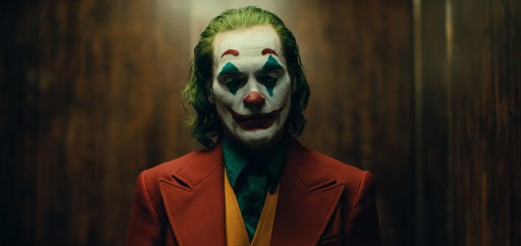 Upcoming Joker Movies in 2019
