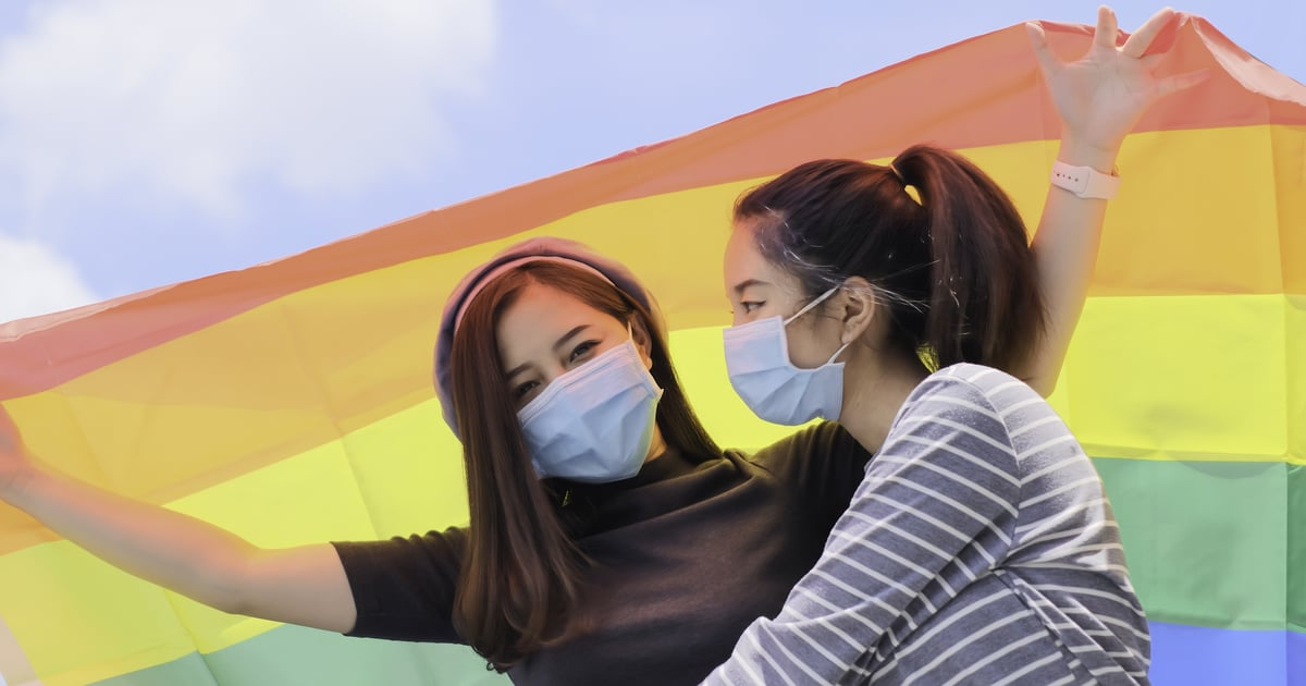 School as a Safe Space: How LGBTQ+ Students Will Get Their Community Back.jpg