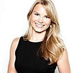 Author picture of Monique