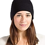 Fisher's Finery Cashmere Beanie