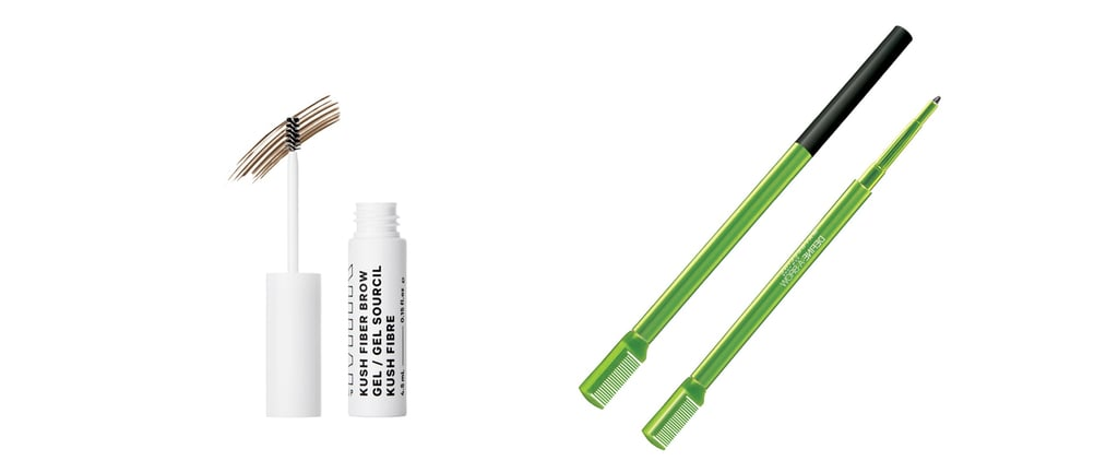 Best Eyebrow Products of All Time
