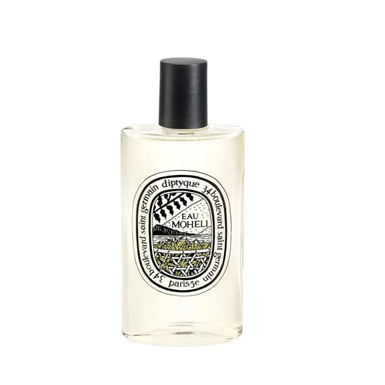 Diptyque Eau Moheli, from $120