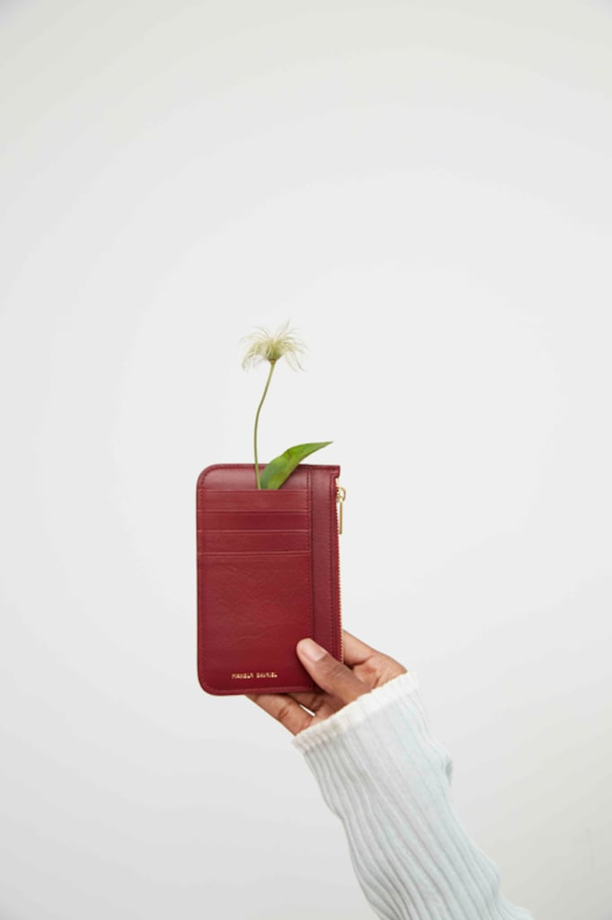 Affordable Gifts From Luxury Brands 2021