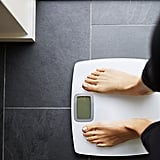 Stop Obsessively Weighing Yourself