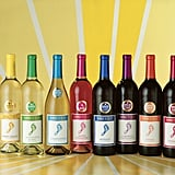 Barefoot Wine (and Most Other Brands, Too)