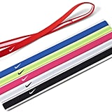 Nike Rainbow Headband Set