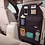 Diono Stow 'N Go Car Seat Accessory