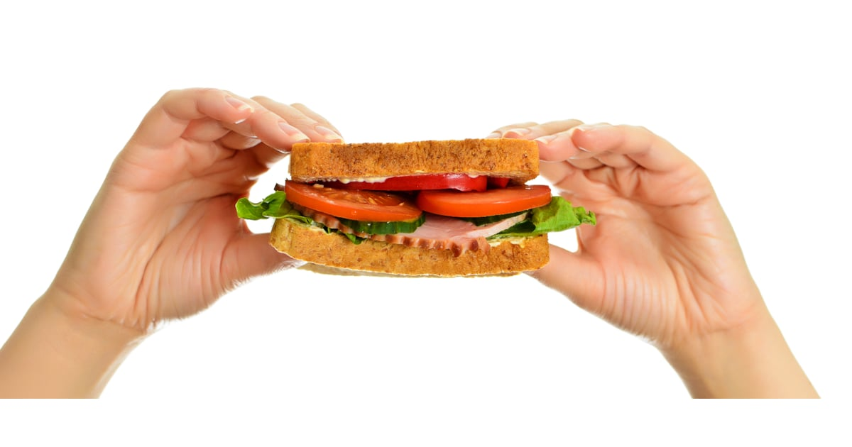 sandwich chat sites Discover better-for-you sub sandwiches at subway® view our menu of sub sandwiches, see nutritional info, find restaurants, buy a franchise, apply for jobs, order catering and give us feedback on our sub sandwiches.
