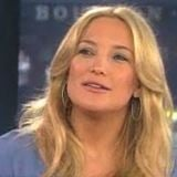 Video: Kate Hudson Announces Engagement, Shows Ring During Interview on Today!
