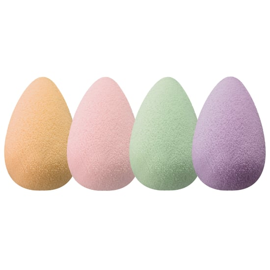 Beautyblender Micro Mini Correct Four Review