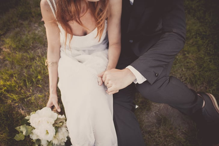 7 Costly Wedding Traditions to Ditch