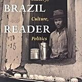 For the Brazil Literature Buff