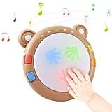 TUMAMA Baby Musical Electronic Toy