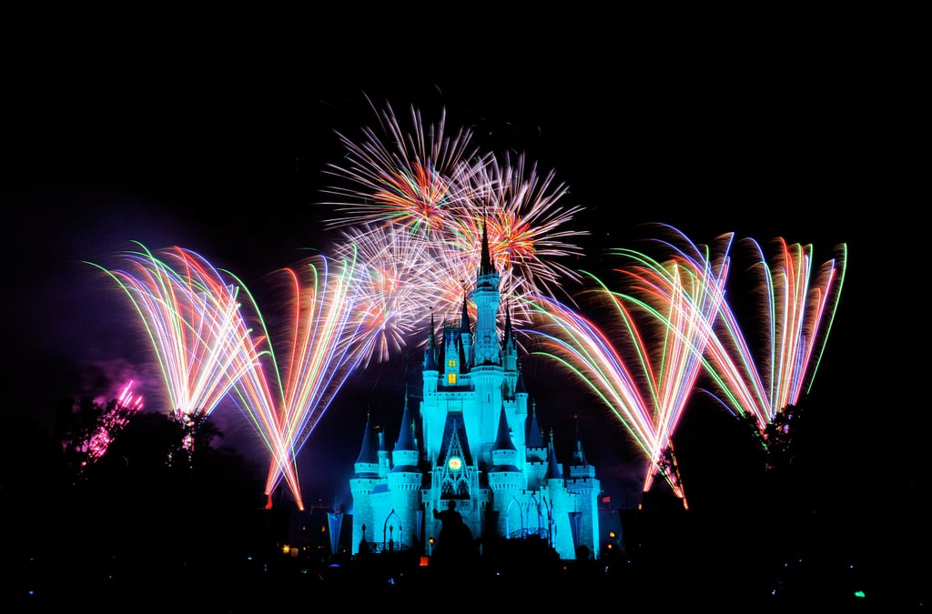 15 Disney World Tips You Need to Know Before Your Next Vacation