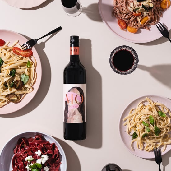 A Guide to Pairing Wine With Food
