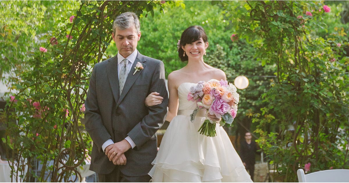 Processional Songs For Wedding Party: Wedding Processional Songs