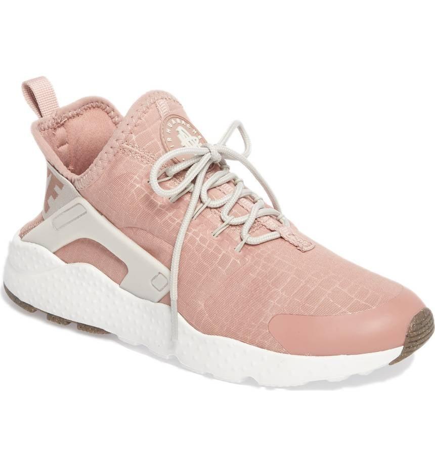 0ff3984a5bf Nike Huarache Sneakerss