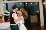 Wedding Music: The Ultimate Oldies Playlist