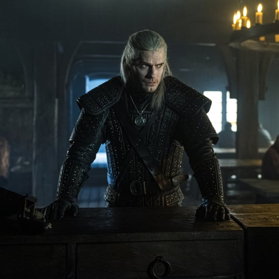 Will There Be a Witcher Season 2 on Netflix?