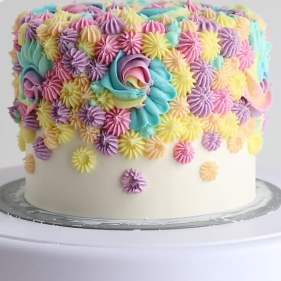 Best Cake Decorating Instagram Accounts