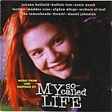 The My So-Called Life Soundtrack (1994)