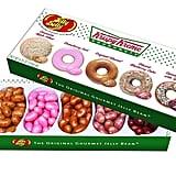 Krispy Kreme Jelly Belly Candy Gift Box