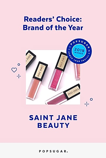 Best Beauty Brands of 2019