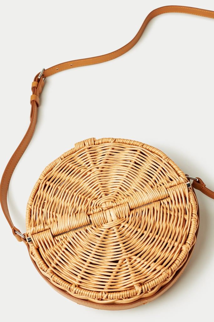 Your Ultimate Guide to the Most Popular Bags of Summer