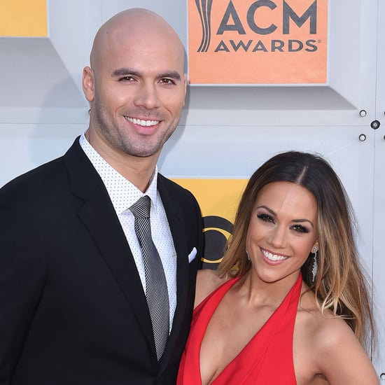 Jana Kramer and Mike Caussin Break Up August 2016