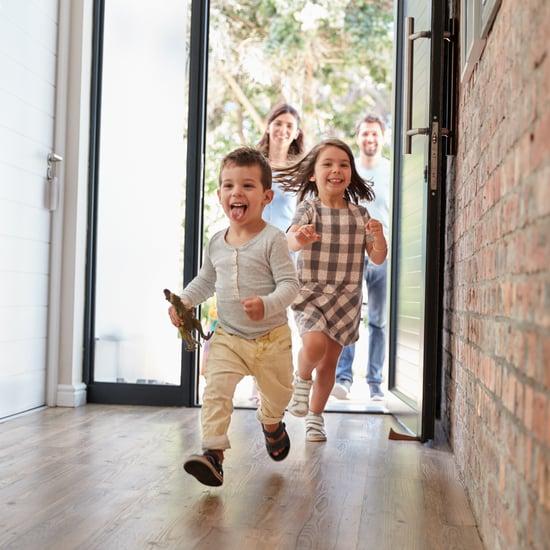 أبوظبي تنظم سباق خلّك في البيت للجري للتنافس من المنزل 2020
