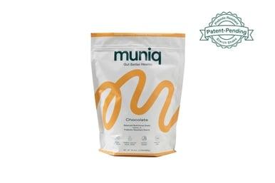 Muniq Protein Powder