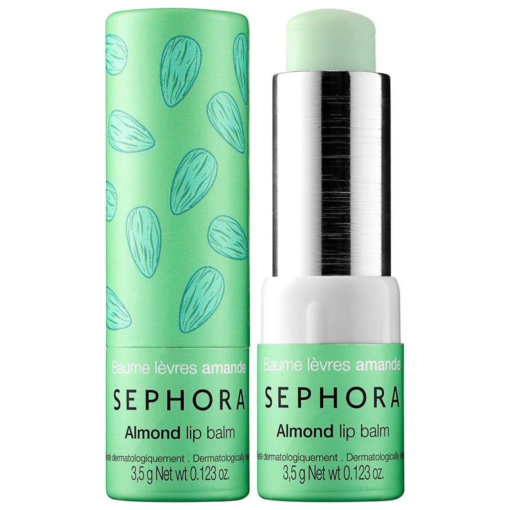 Sephora Collection Lip Balm Review