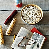 Food52 Popcorn on the Cob ($18 for 6)