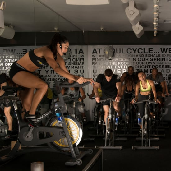 SoulCycle Secrets