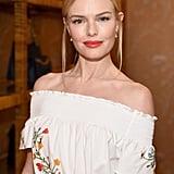January 2 — Kate Bosworth