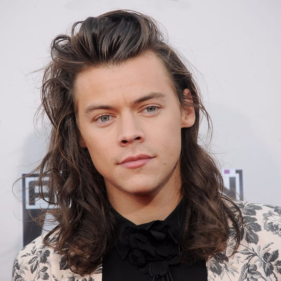 Harry Styles Style | Video
