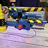 Ghostbusters Proton Blaster M.O.D.