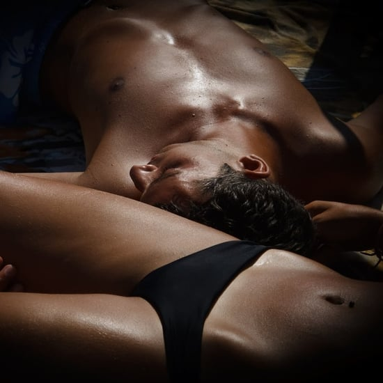 These Are the Zodiac Signs That Are the Best in Bed