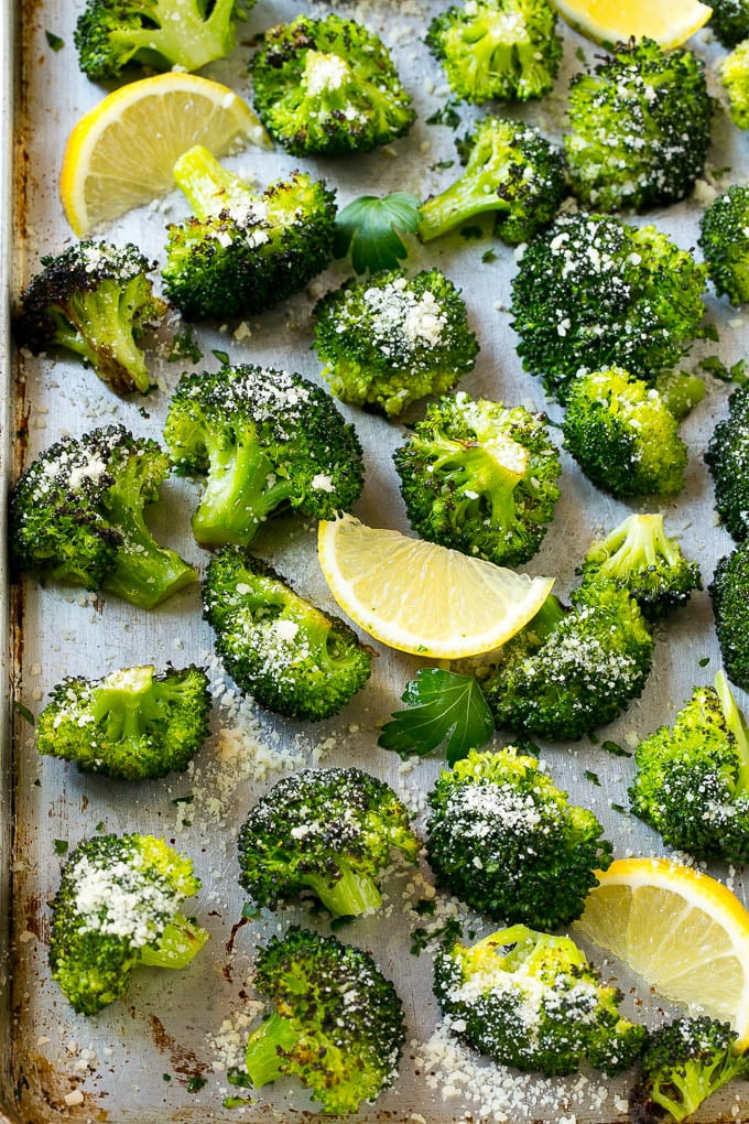 12 Green Vegetable Recipes Your Kids Will Actually Want to Eat